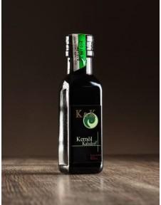 0,1 Liter Steirisches Kürbiskernöl